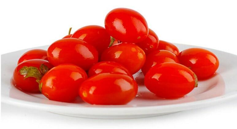 Маринованные помидоры дамские пальчики 3 простых пошаговых рецепта на зиму