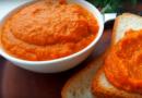 Икра кабачковая на зиму – самые вкусные рецепты икры из кабачков
