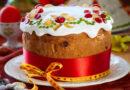 Пасхальный кулич на Пасху 2019 – самые вкусные и простые рецепты с пошаговым описанием