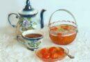 Варенье из абрикосов без косточек на зиму— пошаговые рецепты очень вкусного абрикосового варенья