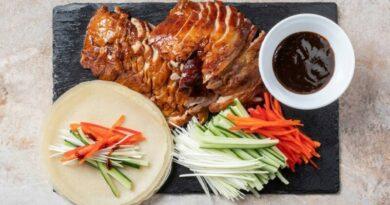 Утка по-пекински – пошаговые рецепты приготовления в домашних условиях