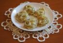 Манты — рецепты приготовления сочных мантов с мясом по домашнему с пошаговыми фото