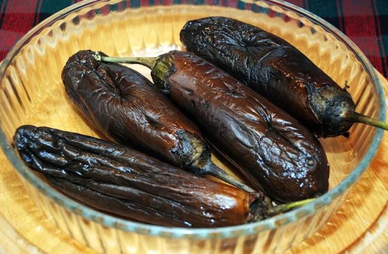 Баклажаны в микроволновке: как приготовить быстро и вкусно! - Пошаговые фото рецепты без дрожжей, без муки, без мяса, без масла, без яиц