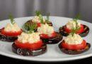 Баклажаны в микроволновке – рецепты быстро вкусно и просто с пошаговыми фото