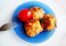 Ленивые голубцы с капустой рисом и фаршем в духовке – рецепты очень ленивых голубцов с пошаговыми фото