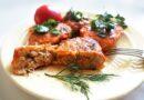 Голубцы ленивые с капустой рисом и фаршем на сковороде — самые вкусные рецепты ленивых голубцов