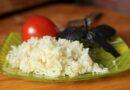 Как варить рис рассыпчатый и вкусный – лучшие рецепты рассыпчатого риса